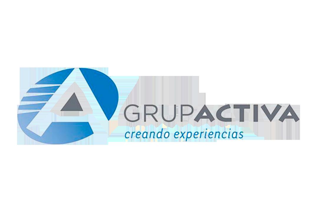 grupactiva