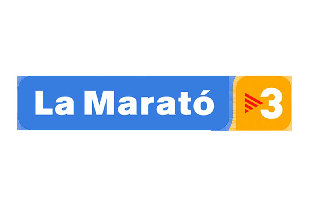 marato-tv3